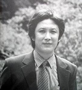 刘恒 四季空城简谱