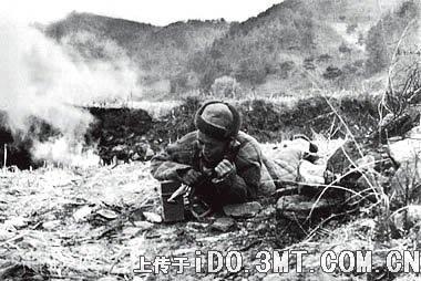 五大战役_360百科