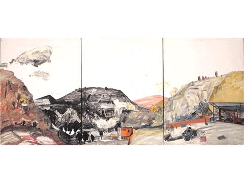 qq头像大全 个性签名 个性签名  十二件作品入选苏州花鸟画展 二月一