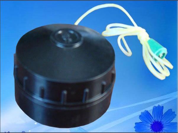 灯绳,控制电灯开关的拉线叫做灯绳