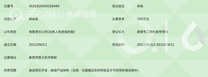 郑州浩铭生态旅游开发3.13钓鱼攻略图片